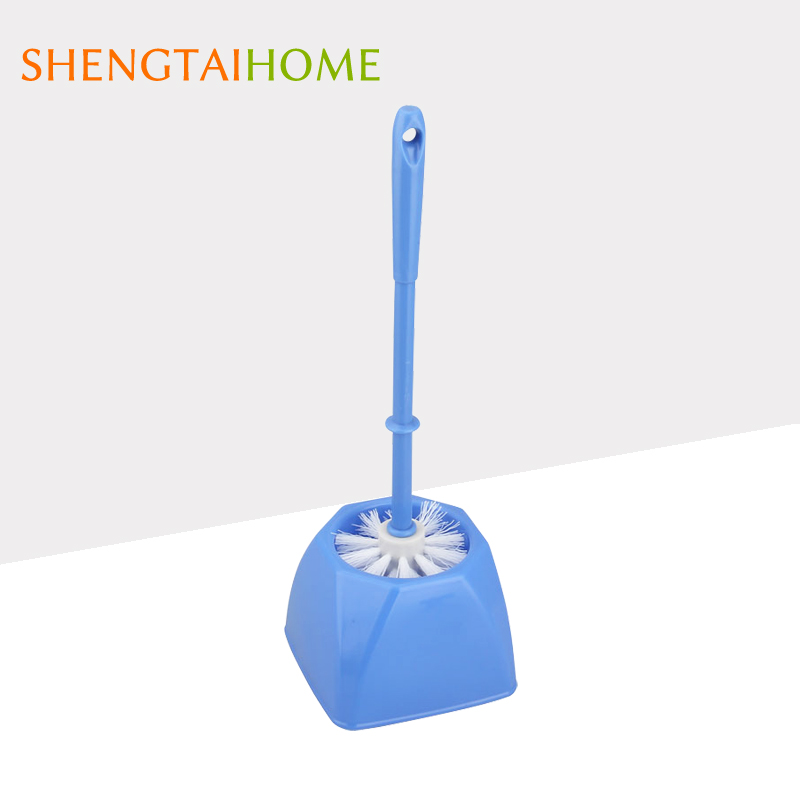 wholesale price hanging style hot selling eco friendly household toilet brush