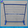 Strong and durable good quality temporary fence supplier