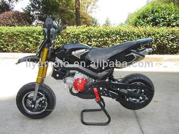 mini motard 49cc 2 stroke mini moto buy mini motard mini pocket bike 49cc mini moto product on. Black Bedroom Furniture Sets. Home Design Ideas