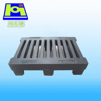 Bakelite Water grating & Cover EN124 FRP