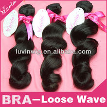 5a Excellent Creative Top-Ranking Worthwhile True Glory Brazilian Hair