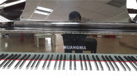 Exquisite 2013 spring high quality electric piano
