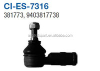 FIT FOR CITROEN Jumpy II / Dispatch II SUSPENSION ARM BALL JOINT BUSHING CI-ES-7316