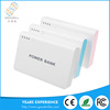 Top selling products in alibababa charger power bank 10000mah 18650 battery charger