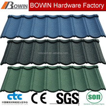 lowes sheet metal roofing sheet price /metal roofing philippines /metal roofing