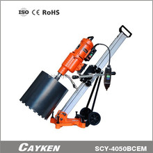 4880W CAYKEN SCY-3550BCM Ideal Power Tools