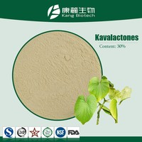 Top quality co2 extraction kava lactoness