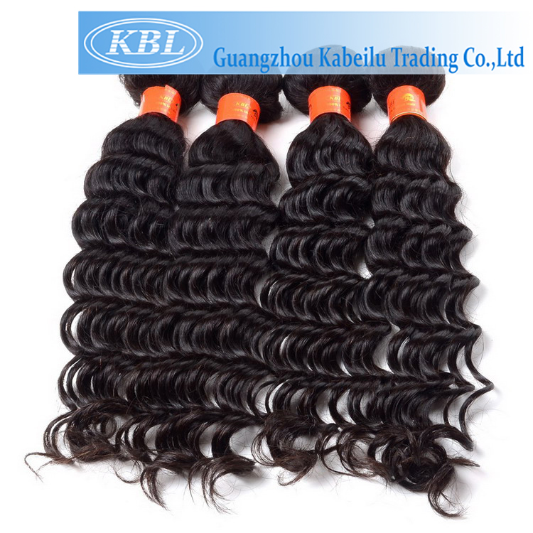 best price 100% natural indian virgin <strong>hair</strong>,jumbo braid <strong>hair</strong>