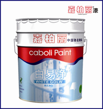 Caboli home interiors decor wholesale room paint