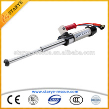 Cheap Price Best qulity Technologically Advanced Telescopic Hydraulic Cylinder