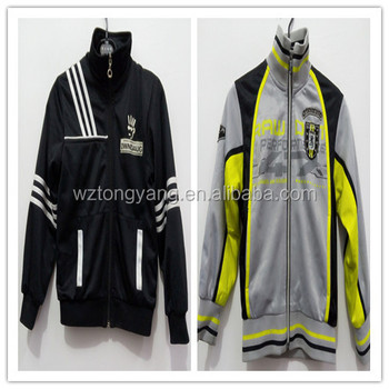 used clothing korea wholesale factory seconds boys apparel