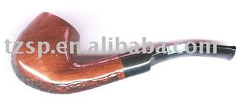 wooden smoking pipes-163
