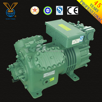 BF4J-22.2 bitzer refrigeration compressor for refrigerator R22 for sale