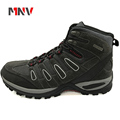 2018 Best selling outdoor hiking shoes waterproof
