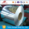 China Supplier mild steel corrugated galvanized gi pipe