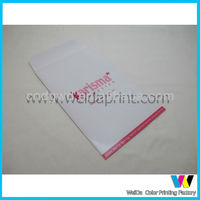 Peel and Seal Self Adhesive Envelope