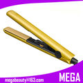 2011 Hot Sale Floating Plates Hair Straightener