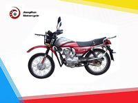 150cc/200cc dirt bike motorcycle the most popular motorcycle