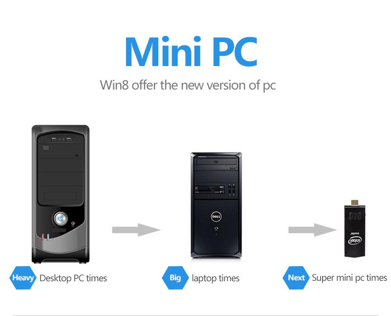 Wholesale w5 fire tv stick intel atom mini pc android tv stick 2 7g publicscrutiny Image collections