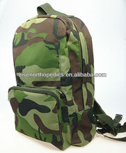 Military army medical first aid bag