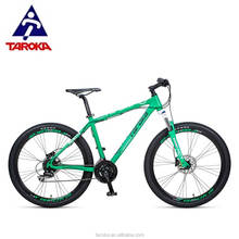OEM 27.5 inch Acera 24 speed bicicletas mountain bike mtb bicycle