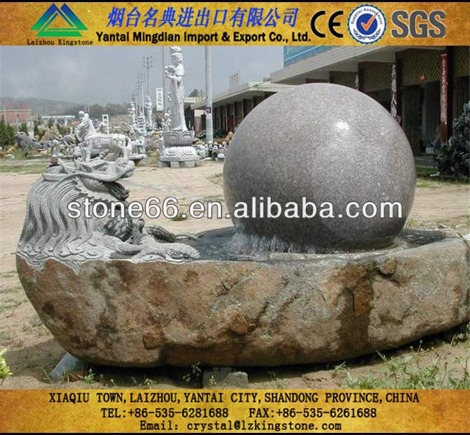 Technology natural stone plastic roman statues