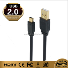 Wholesale new age products light pipe usb cable
