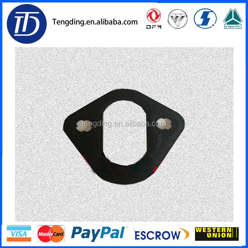C3939258 model number,The rubber Oil transfer pump sealing gasket for sale