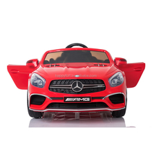 kids drivable toy cars kids electric toy car to drive