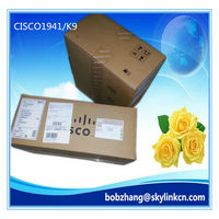 network router CISCO1941/K9