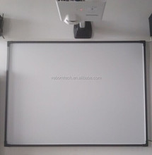 cheap interactive whiteboard for kids