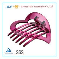 hair extension tools hair clips