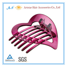 hair extension tools hair clips