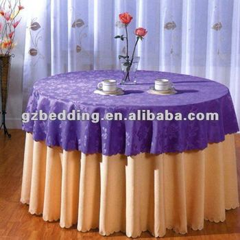 Fitted Dining Chair Covers Buy Wedding Chair Covers