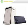 5.7 inch cheapest 4G Android5.1 LG V10 smart cell phone used smartphones