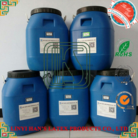 High performance white liquid glue used for gypsum board factory