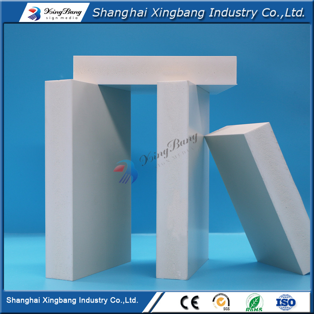 18mm mgo ceiling board/white mgo ceiling board/pvc board