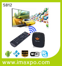 Best selling products in america porn video android tv box arabic channel free sex