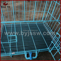 Trade Assurance Cheapest Dog Crates for Sale