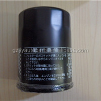 Japanese Car Engine Oil Filters OEM