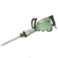 high quality 1600W 30mm drilling 26mm rotary hammer (z1c-ng-26)