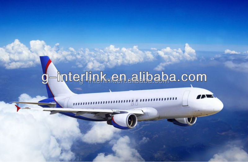 Shenzhen air freight forwarder from Hongkong/Ningbo/Shanghai China to Athens Greece----Ken