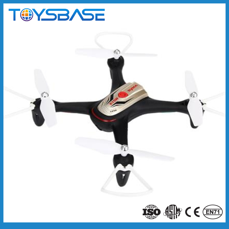 Syma X15W Syma Quadcopter Indoor And Outdoor Flight Drone With HD Camera Gyro Drone In Guangzhou Fishing Drone