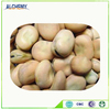 High quality Pure Natural broad bean peeler