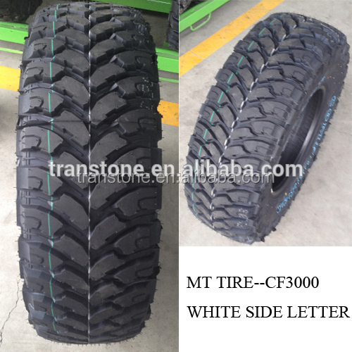 mud tires for sale 245/75r16