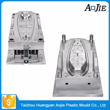 Super Quality Industrial Cushion Plastic Mold/Mould Making