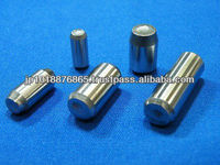 High quality pins with forging press for japanese car spare parts