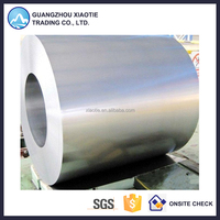 work shop durable chemical galvanized steel sheet 0.4mm thickness