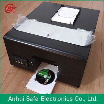cd printing machine