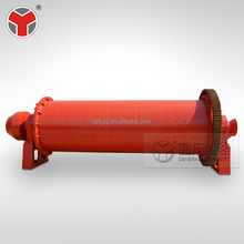 famous roller Milling machine ball grinding mill used ball mill plans for sale